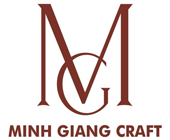 INSTAGRAM of  MINH GIANG CRAFT